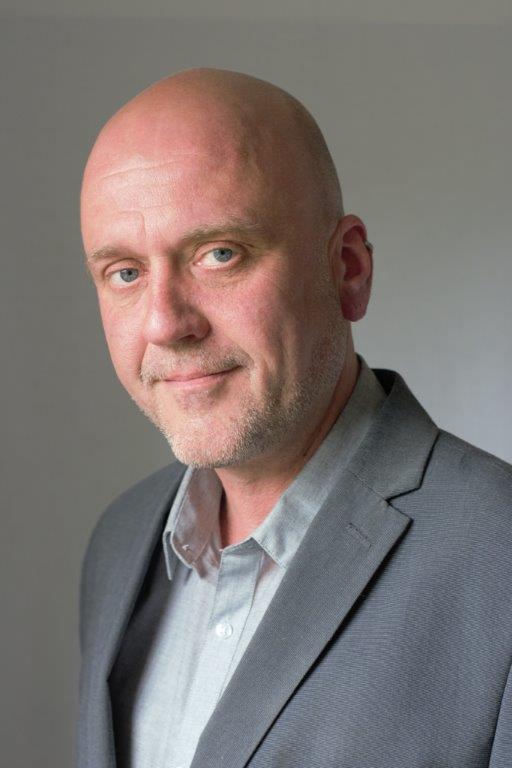 Olaf Schmeing